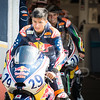 2015-Red-Bull-Rookies-02-Assen-Thursday-0028