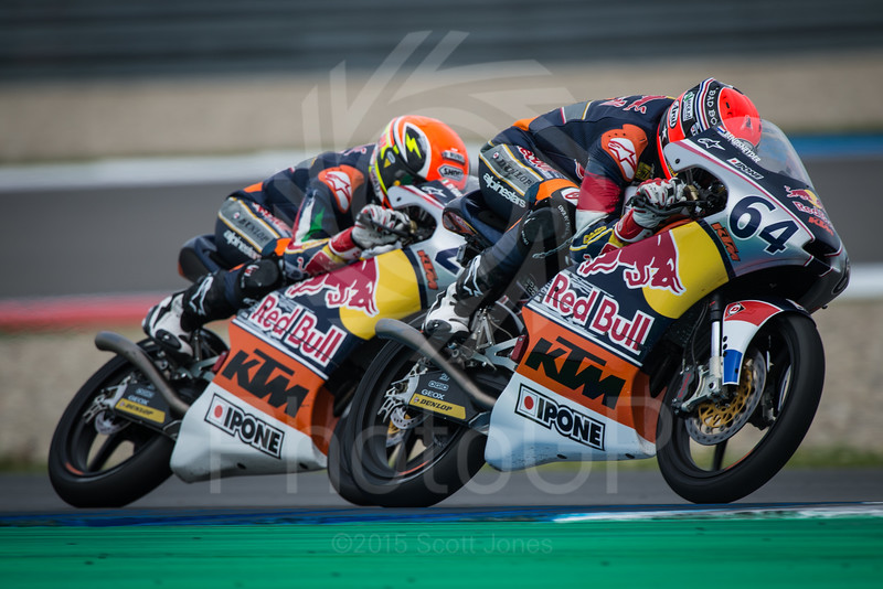 2015-Red-Bull-Rookies-02-Assen-Friday-0262
