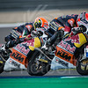 2015-Red-Bull-Rookies-02-Assen-Friday-0262