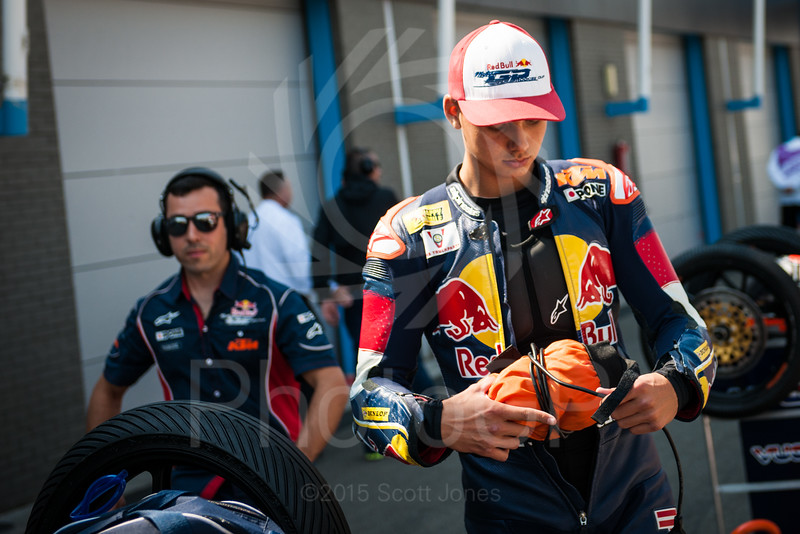 2015-Red-Bull-Rookies-02-Assen-Thursday-0055