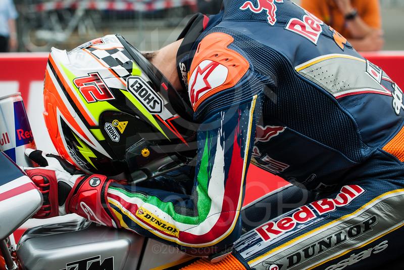 2015-Red-Bull-Rookies-02-Assen-Friday-0021
