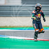 2015-Red-Bull-Rookies-02-Assen-Friday-0303
