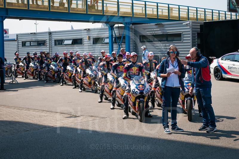 2015-Red-Bull-Rookies-02-Assen-Thursday-0047