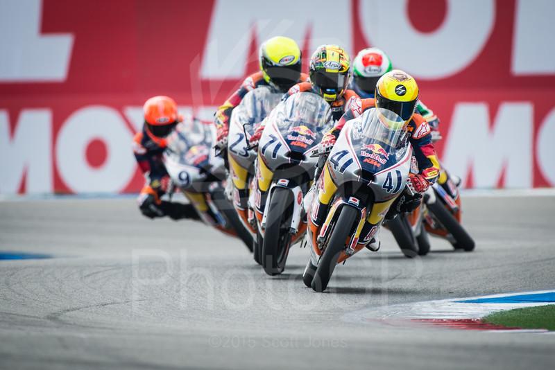2015-Red-Bull-Rookies-02-Assen-Saturday-0249