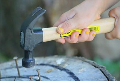 IMG_8919 hammer