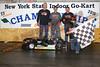 Groves, Nolan Jr Sports Turq feature winner - 3