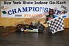 Groves, Nolan Jr Sports Turq feature winner - 1