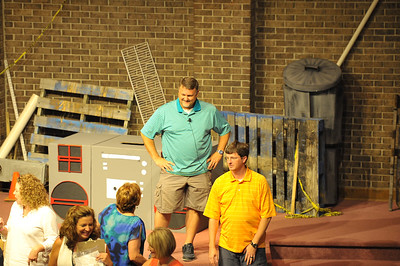 VBS2015Day1-FFPCS-4447