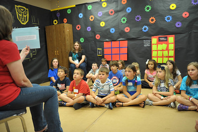 VBS2015Day1-FFPCS-4511