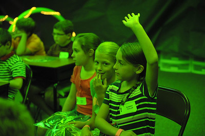 VBS2015Day2-FFPCS-4706