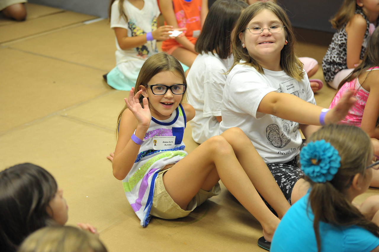 VBS2015Day2-FFPCS-4815