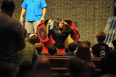 VBS2015Day2-FFPCS-4652