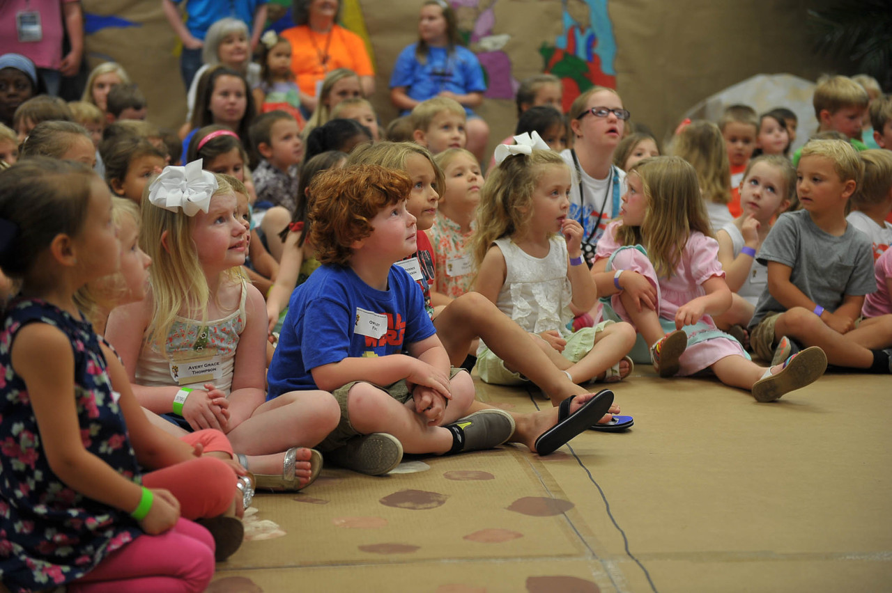 VBS2015Day2-FFPCS-4793