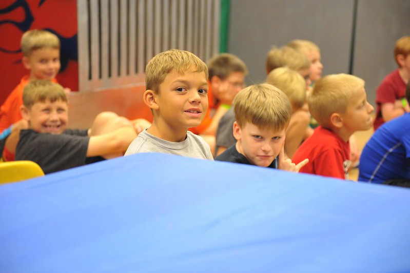 VBS2015Day2-FFPCS-4809