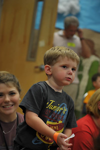 VBS2015Day2-FFPCS-4798