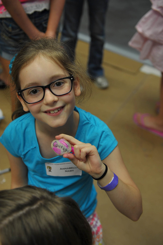VBS2015Day2-FFPCS-4722