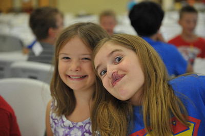 VBS2015Day2-FFPCS-4745