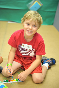 VBS2015Day3-FFPCS-4974