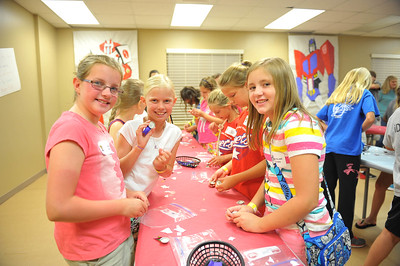 VBS2015Day3-FFPCS-4955