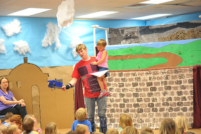 VBS2015Day3-FFPCS-5049