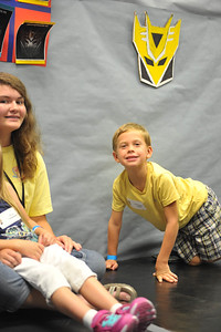 VBS2015Day3-FFPCS-4894