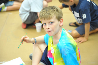VBS2015Day3-FFPCS-4970