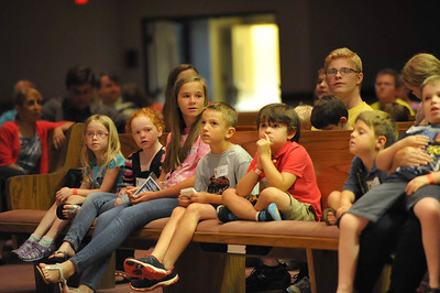 VBS2015Day3-FFPCS-4853