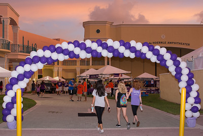 September 27th, 2015 Boca Raton Walk to End Alzheimer's at Mizner Park Amphitheater ALAN DEWEY