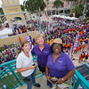 Boca Raton Walk to End Alzheimer's at Mizner Park Amphitheater