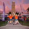 Boca Raton Walk to End Alzheimer's at Mizner Park Amphitheater