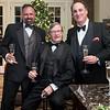 Carl, Paul & Steve