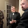 Gail, Paul & Carl