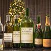 2015 Xmas Party Wines