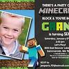 ethan_Minecraft_4x6