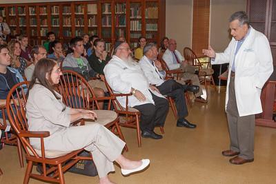 "Francine_Netter_Author_Speaker_Event _of_Medicines Michelangelo""-2029"