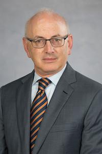 Dr_Nimer-56-2