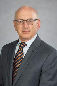 Dr_Nimer-60