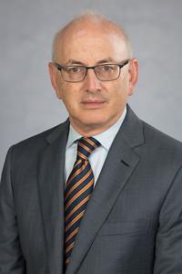 Dr_Nimer-53-2