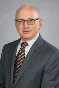 Dr_Nimer-63