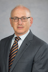 Dr_Nimer-60-2