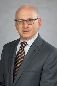 Dr_Nimer-63-2