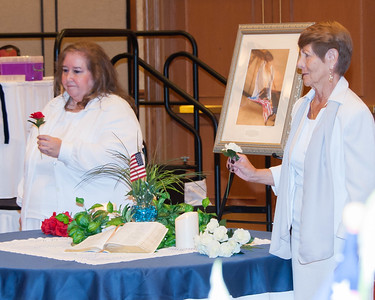 20150420 COMM MEETING- GRAND REP LUNCHEON-LEE-269
