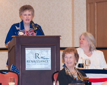 20150420 COMM MEETING- GRAND REP LUNCHEON-LEE-272