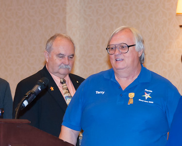 20150420 COMM MEETING- GRAND REP LUNCHEON-LEE-260