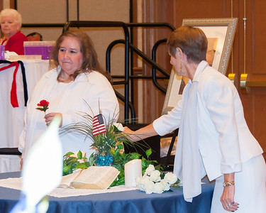 20150420 COMM MEETING- GRAND REP LUNCHEON-LEE-270