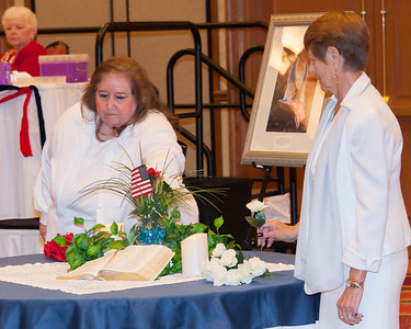 20150420 COMM MEETING- GRAND REP LUNCHEON-LEE-271