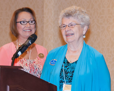 20150420 COMM MEETING- GRAND REP LUNCHEON-LEE-256