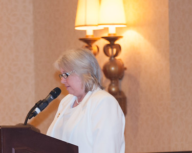 20150420 COMM MEETING- GRAND REP LUNCHEON-LEE-268