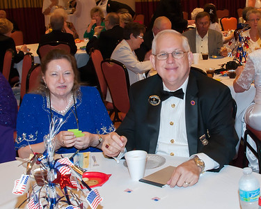 20150423 INSTALLATION EVENING-LEE-108