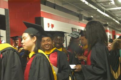 20150522-Graduation